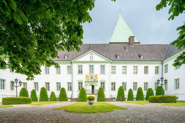 Abtei Liesborn, Wadersloh