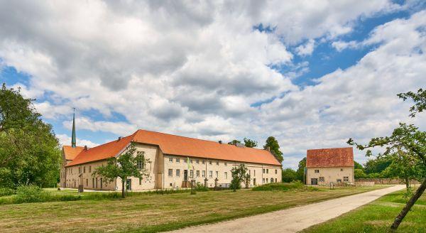 Kloster Gravenhorst, Hörstel