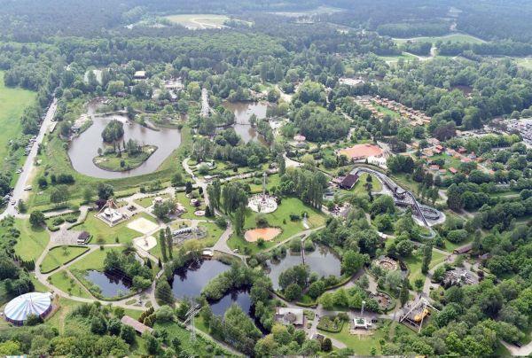 Hodenhagen
