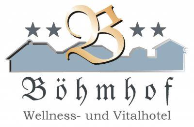 Wellness- und Vitalhotel Böhmhof, Bodenmais