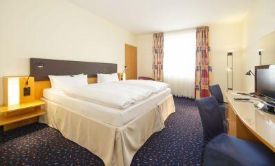 Hotel Park Inn by Radisson Bochum