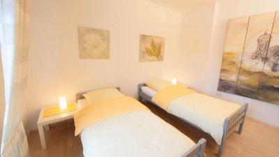 Apartments,Ferienwohnungen und Pensionen in Köln bei nur einem Ansprechpartner buchen. Kleine Pensionen für 1-3 Personen sowie große Ferienwohnungen für bis zu 10 Personen.