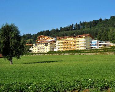 Hotel Winzer, Sankt Georgen im Attergau