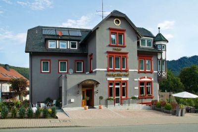 Markgräfler Hof