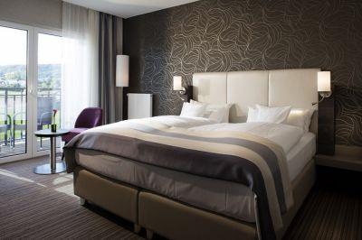 Vital Hotel Frankfurt, Hofheim