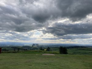 Hoherodskopf, Schotten