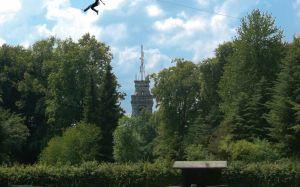 Bismarckturm, Velbert