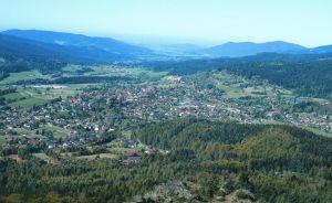 Bodenmais