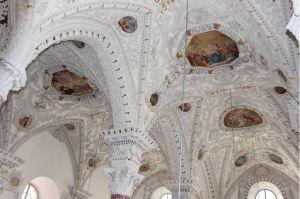 Kreuzherrnsaal, Memmingen