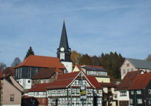 Hotels In Niederheimbach Deutschland