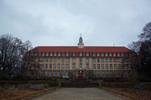 Kloster Erlenbad, Sasbach
