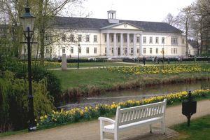 Kulturzentrum PFL, Oldenburg