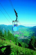 Laber, Oberammergau