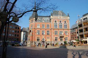 Altes Rathaus, Oldenburg