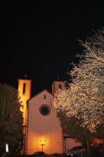 Peterskirche, Gelnhausen