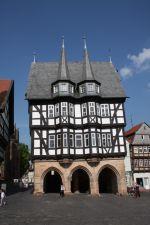 Rathaus, Alsfeld