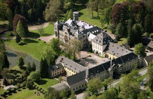 Jagdschloss Herdringen, Arnsberg