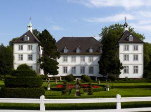 Holsteinische Schweiz