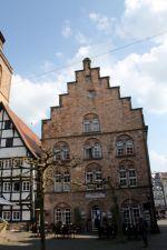 Weinhaus, Alsfeld