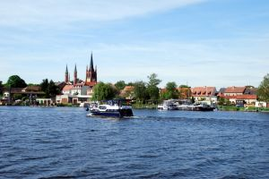 Havelregion