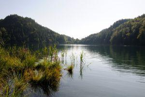 Alatsee, Füssen