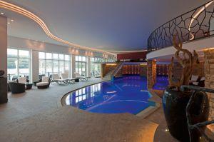 Hotel Waldschlosschen Bad Soden