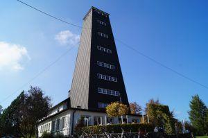 Rhein-Weser-Turm, Kirchhundem