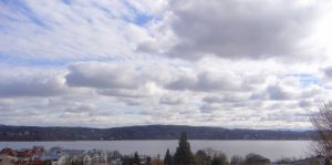 Starnberger Fünf-Seen-Land