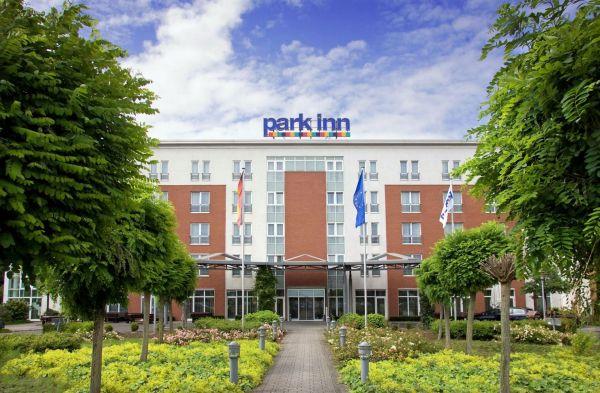 Www Park In Hotel In Kamen De