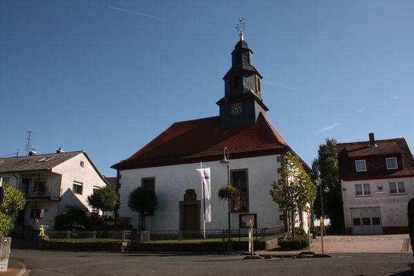 Wittgenborn