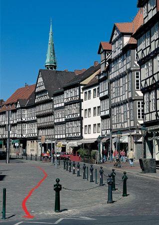 Fotos Hannover - Hannover-roter-Faden.jpg