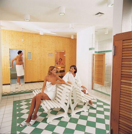sextreffen landshut olantis sauna