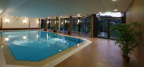 Hotels Und Pensionen In Bad Sassendorf