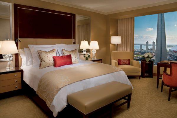Cheap Hotel Room In Maui