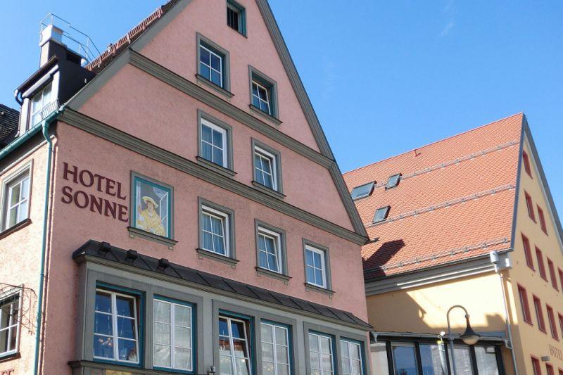 Fotos Hotel Sonne Fussen 1372249466jpg