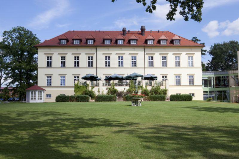 Hotels In Teterow Deutschland