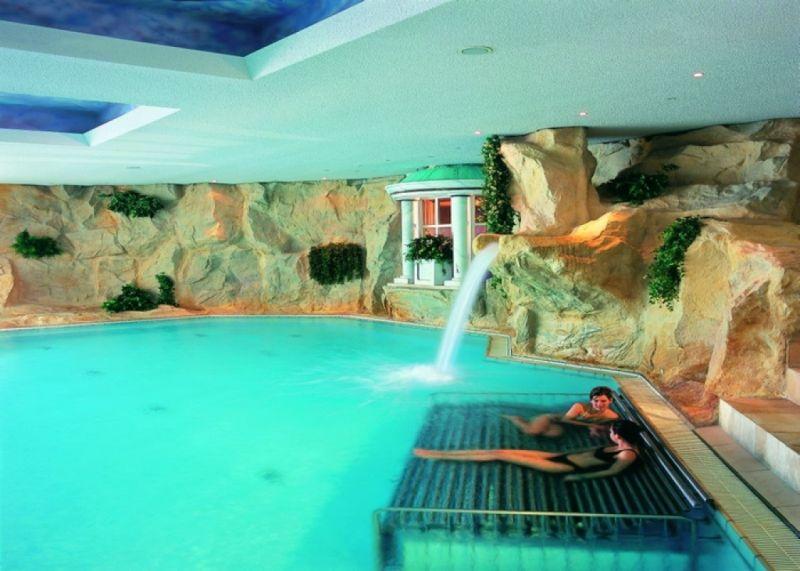 Wellness Dorint Hotel