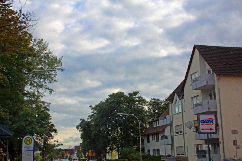 Hotels In Neu Isenburg Deutschland