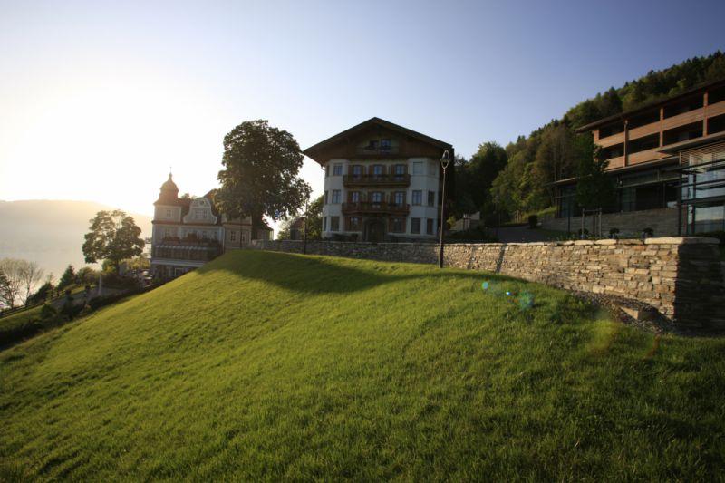 Fotos DAS TEGERNSEE, hotel & spa - Hotel-Das-Tegernsee.jpg