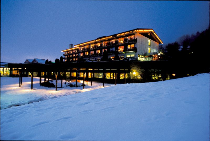 Fotos Best Western Hotel Sonnenhof Hotel Sonnenhof Lamjpg