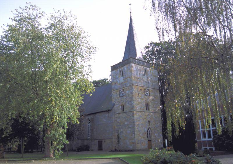 Emlichheim Deutschland