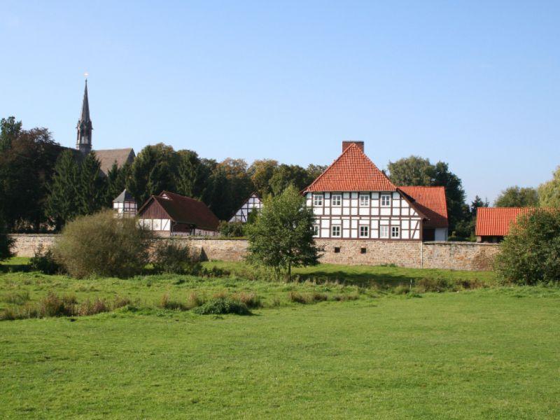 rehburg loccum