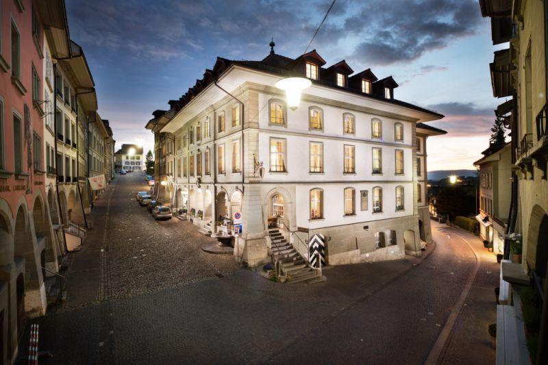 Hotels In Burgdorf Deutschland