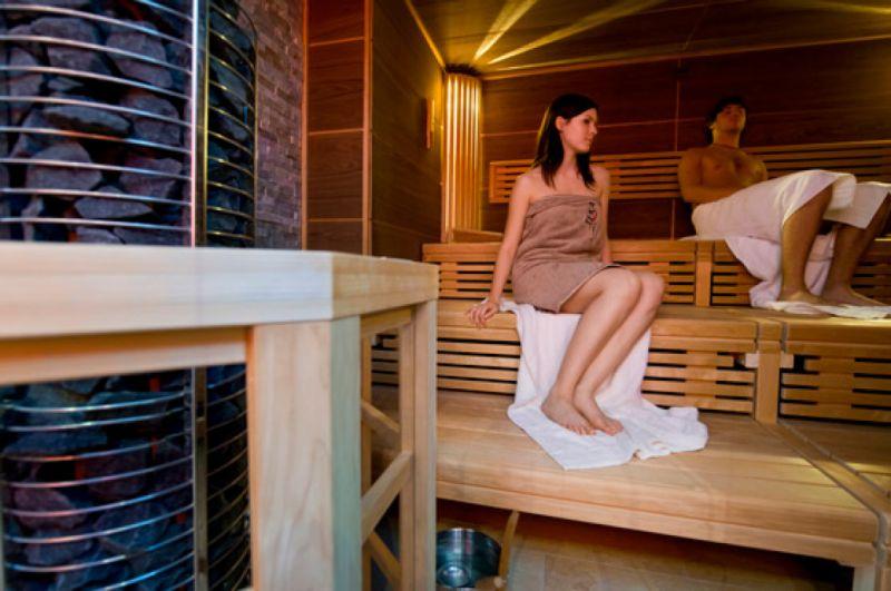sexkino kassel midsommerland sauna