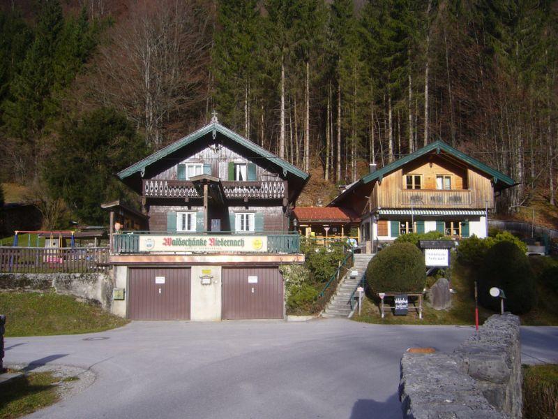 Gemütlich Waldschänke Stadeln Fotos - Hauptinnenideen - nanodays.info