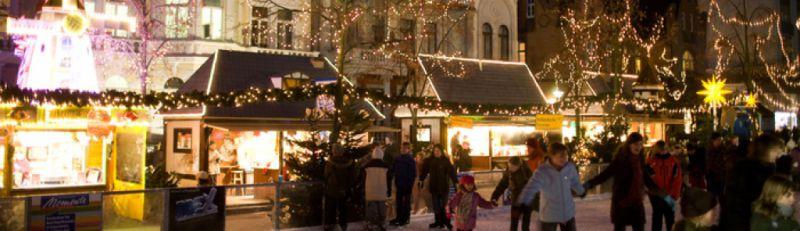 Bad Oeynhausen Weihnachtsmarkt.Fotos Bad Oeynhausen Weihnachtsmarkt Bad Oeynhausen Jpg