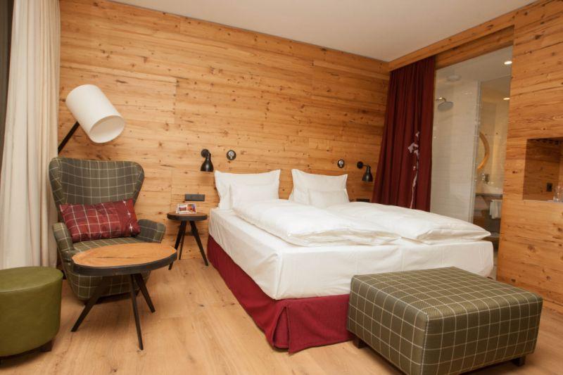 Fotos Falkensteiner Hotel Schladming - Zimmer-Falkensteiner ...