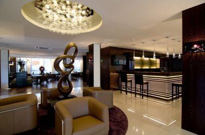 Harrys Home Hotel Munchen