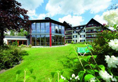 Club Sonnenpark
