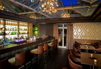 Hotel Victoria - Best Western Premier